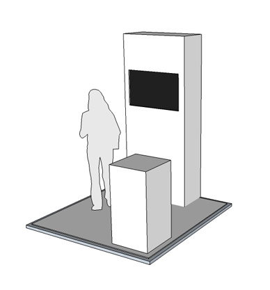 Exhibition Stand Png : Exhibition stand hire exhibition walling exhibition display