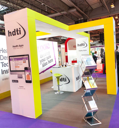 Display Stand Hire Uk : Exhibition stand hire exhibition walling exhibition display